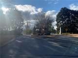 208 Chestnut Springs Way - Photo 14