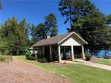 Lot 125 Longwood Drive - Photo 7