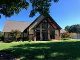 Lot 125 Longwood Drive - Photo 8