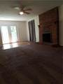 278 Spring Valley Road - Photo 23