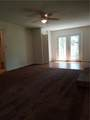 278 Spring Valley Road - Photo 26