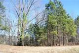 000 Meadow Ridge Drive - Photo 1