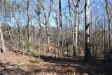 000 Meadow Ridge Drive - Photo 3