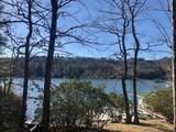 105 Crystal Cove - Photo 1