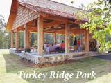 624 Top Ridge Drive - Photo 11