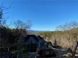 624 Top Ridge Drive - Photo 3