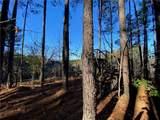 624 Top Ridge Drive - Photo 4