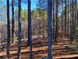 624 Top Ridge Drive - Photo 6