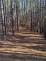624 Top Ridge Drive - Photo 9