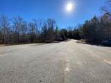 0 Grand Overlook Drive - Photo 11