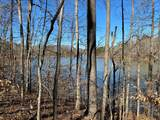 0 Grand Overlook Drive - Photo 4