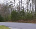 700 Cross Creek Drive - Photo 1