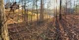700 Cross Creek Drive - Photo 4