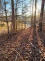 700 Cross Creek Drive - Photo 7