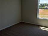 101 Weaver Way - Photo 10
