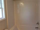 101 Weaver Way - Photo 14