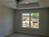 101 Weaver Way - Photo 15