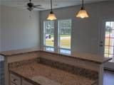 101 Weaver Way - Photo 5
