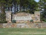 136 Westlake Drive - Photo 2