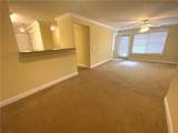833 Old Greenville Highway - Photo 2