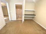 833 Old Greenville Highway - Photo 21