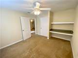 833 Old Greenville Highway - Photo 22