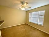 833 Old Greenville Highway - Photo 23