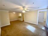 833 Old Greenville Highway - Photo 3