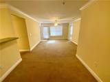 833 Old Greenville Highway - Photo 4