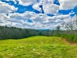 0 Battle Creek Road - Photo 1