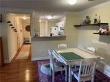 833 Old Greenville Highway - Photo 1