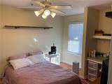 833 Old Greenville Highway - Photo 13