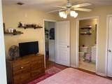 833 Old Greenville Highway - Photo 14