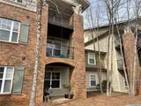 833 Old Greenville Highway - Photo 18