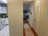 833 Old Greenville Highway - Photo 5