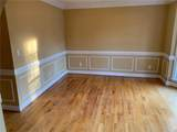 147 Red Maple Circle - Photo 4