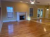 147 Red Maple Circle - Photo 5