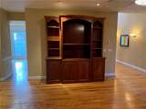 147 Red Maple Circle - Photo 6