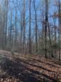 115 Ivy Woods Drive - Photo 1