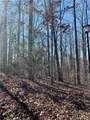 115 Ivy Woods Drive - Photo 3
