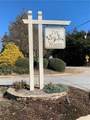115 Ivy Woods Drive - Photo 4