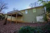 115 Brookwood Drive - Photo 27