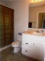 403 Lookover Drive - Photo 17