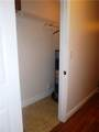 403 Lookover Drive - Photo 20