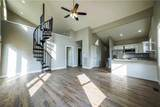 1139 Old House Road - Photo 18
