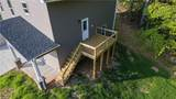 1139 Old House Road - Photo 26