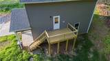 1139 Old House Road - Photo 28