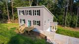 1139 Old House Road - Photo 29