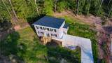 1139 Old House Road - Photo 31