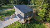 1139 Old House Road - Photo 32